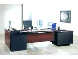 Office Desks Sale Home Office Furniture Sale Home Office Desk Sale Used Home Office