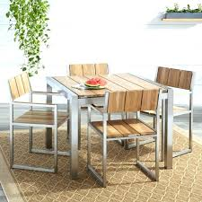 outdoor dining table cover dining table cover ideas dining table cover lovely patio ideas