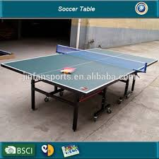 how much does a ping pong table cost large mdf foldable table tennis tables for sales price kettler