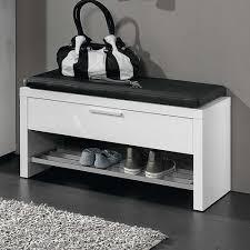 Schlafzimmerschrank Conforama Conforama Mobel Schranke Möbeldesign Idee