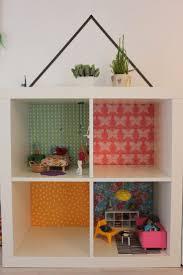 Modern Dollhouse Furniture Diy