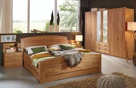 erle schlafzimmer rauch silvana schlafzimmer erle natur möbel letz ihr shop