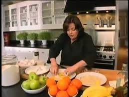 barefoot contessa store barefoot contessa season 2 episode 7 kids in a candy store youtube