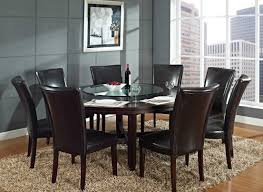 dining cool dining room table sets with bench amazing dining