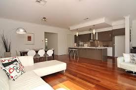 Nordic Style Shoko Design Project Home Decor Ideas Interior Design - Contemporary interior home design