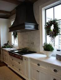 Kitchen Hood Designs Range Hood Ideas Hoods Industrial And Kitchens