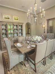 one posh place phoenix az neutral dining room dining rooms
