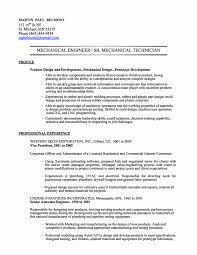 famous references on federal resume tags refrences on resume