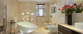 bathroom remodel bathroom remodeling houston by abacus 713 766 3833