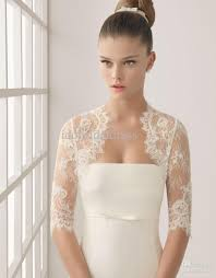 simple wedding dresses for brides charming strapless mermaid satin simple bridal gown wedding dress