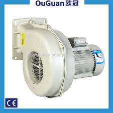 oxidation air blower oxidation air blower suppliers and