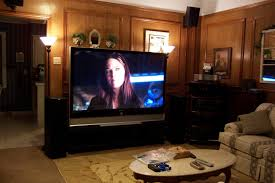 home theater size how to build a perfect home theater random story