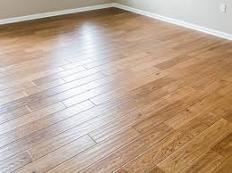 Laminate Flooring Construction Flooring Ray U0027s Remodeling And Construction Llc