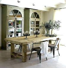 Casual Dining Room Furniture Casual Dining Room Sets Dining Room Tables With Casual Dining Room
