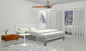 Home Design Programs Mac House Floor Plan Design Software Mac Homeminimalis Com 3d Home