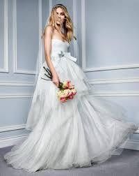 lhuillier bridal lhuillier bridal dresses dresscab