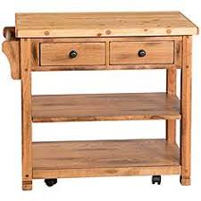 kitchen island and carts kitchen island carts cabinets and storage ls plus