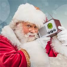 sky radio christmas top 50 u0026 more spotify playlist