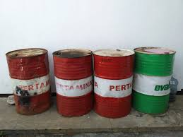 Minyak Tanah Per Liter lelang direktorat jenderal kekayaan negara kementerian keuangan