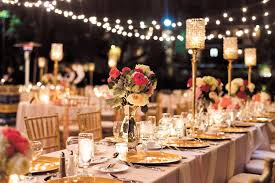 wedding party planner experts give tips for planning and hosting a memorable event new