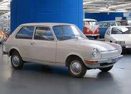 automuseum volkswagen wikiwand