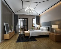 the different types of bedroom lighting lancaster electrical