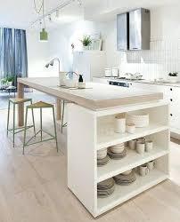 petit ilot cuisine petit ilot cuisine petit ilot central cuisine ouverte avec petit