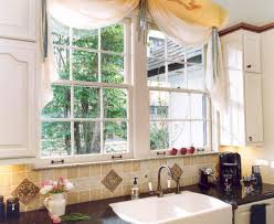 curtains blue kitchen curtains awesome kitchen curtains yellow