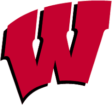 Wisconsin Badgers men's ice hockey