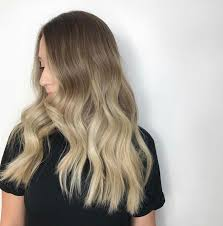 umbra hair the difference between ombre and balayage style lounge salon