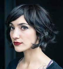 hairstyles for thin fine hair for 2015 20 short hairstyles for wavy fine hair short hairstyles 2016