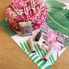 Yoga Gift Basket Mama Glow Mama Glow Yoga Join Is Today Friday Facebook