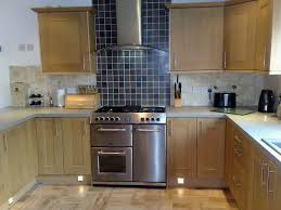 fitted kitchen ideas things about fitted kitchens home decor and design