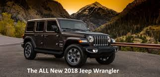 jeep scrambler for sale near me rouen chrysler dodge jeep ram car dealer near toledo oh