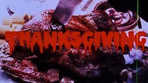 thanksgiving horror roundup splats giving flicks we re thankful