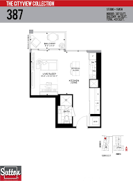 minto homes floor plans minto westside sutton realty