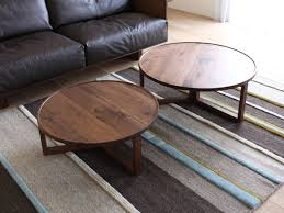 Wood Design Coffee Table by 56 Best Producten Tafels Images On Pinterest Coffee Tables