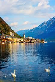 710 best austria images on pinterest austria places and
