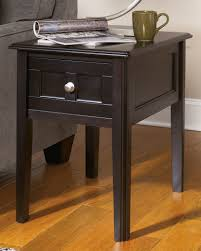 Chair Side End Table Buy Ashley Furniture T479 7 Henning Chair Side End Table