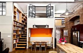 100 home decor stores like urban outfitters apartment