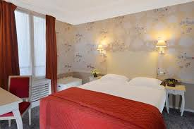 chambre montana chambre picture of emeraude louvre montana hotel tripadvisor