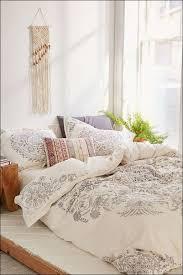 Twin Comforter Sale Bedroom Magnificent California King Comforter Sets Queen Size