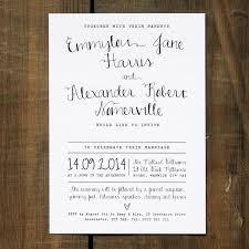 wedding invitations calligraphy calligraphy wedding invitation feel wedding invitations
