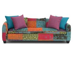 i need a sofa crayon sofa furniture row