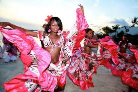 cours de cuisine ile maurice cours de cuisine danse et musique séga maloya dans le vaucluse la