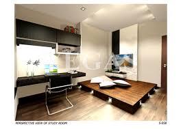 study interior design bedroom study room interior design images rbservis