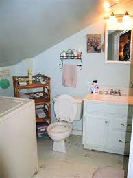 small cottage bathroom ideas cottage a small cottage bathroom gets a makeover