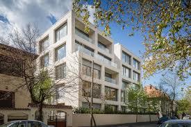 adnba londra housing