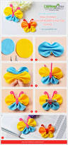 86 best craft with kids images on pinterest diy butterfly