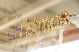 henshaws christmas cards are now on sale henshaws